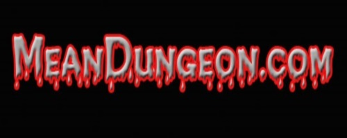 Mean Dungeon